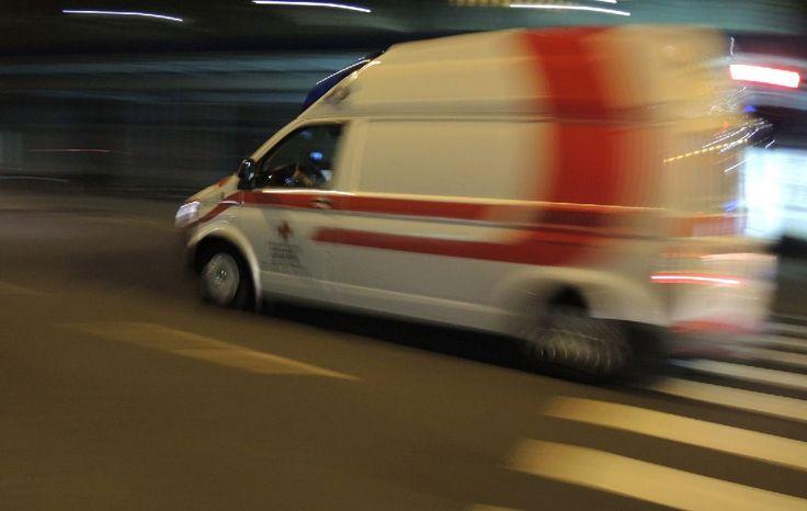 Salzburg Stadt: Fußgängerin auf Zebrastreifen erfasst - Unfalllenkerin und Zeuge fuhren einfach weg