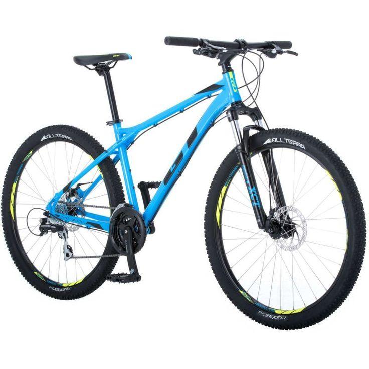 best 25 gt mountain bikes ideas on pinterest mountain. Black Bedroom Furniture Sets. Home Design Ideas
