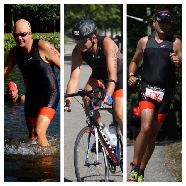 plus size dress rental nyc triathlon