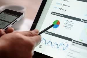 How the Digital Revolution Has Altered The Mindset Of Your Insurance Buyer #digitalmarketing #quoteshark http://qoo.ly/evtda