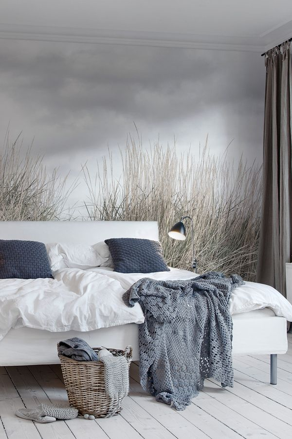 Fototapete Schlafzimmer Modern Kreative Fototapeten Ideen Mein Raum Design