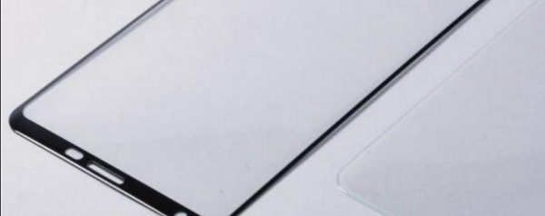 El esperado lanzamiento de la renovada serie del Samsung Galaxy Note 8 no deja de derramar filtraciones tras filtraciones. Llevamos un par de semanas con rumores cada día, que hacen referencia al diseño, la cámara, el procesador y, claro, la pantalla. Hoy 4 de julio, ya sabemos, por fin, cómo es el aspecto definitivo del nuevo Samsung Galaxy Note 8, un terminal muy esperado por todos los fans de los...