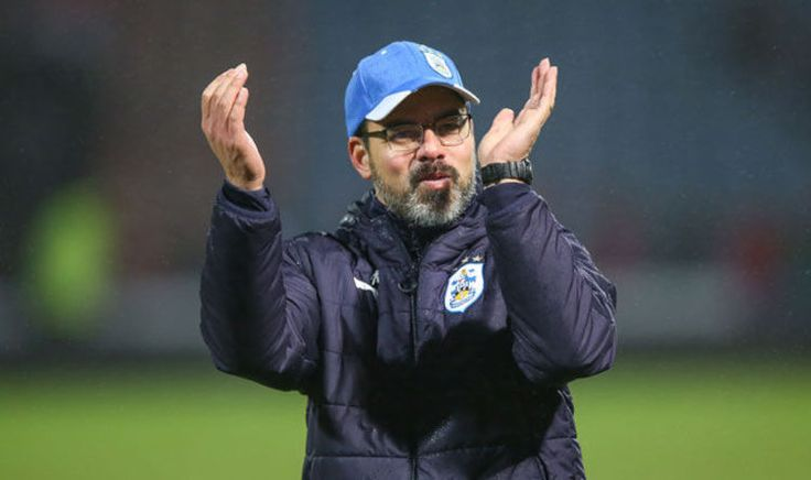 cool David Wagner and Garry Monk handed bans: They will miss these crucial games | Football | Sport Check more at https://epeak.info/2017/02/27/david-wagner-and-garry-monk-handed-bans-they-will-miss-these-crucial-games-football-sport/
