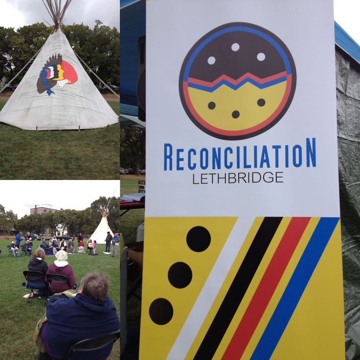 #treaty7 was signed this date 140 years ago Sept 22. A long time ago.  How does this fit in for #reconciliation. #celebration #recognition #indigenous #metis #aboriginal #yql #lethbridge #canada150 #treaties #residential schools #honour #our lands #prayers for #peace #brotherhood #sisters #missing&murderedwomen #together #fowardinloveandpeace #love #peace #respect #canada #unitednations #remember.