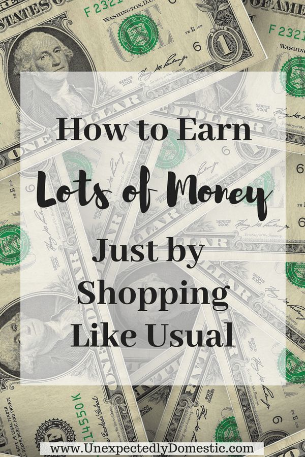 Week 34 How I Earned Lots Of Money Back With Rebate Apps Rebate Apps Money Money Saving Tips