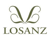 Venta de complementos de marcas exclusivas en Murcia y Cartagena. Tiendas de ropa, zapatos y complementos para Mujer de marcas exclusivas.