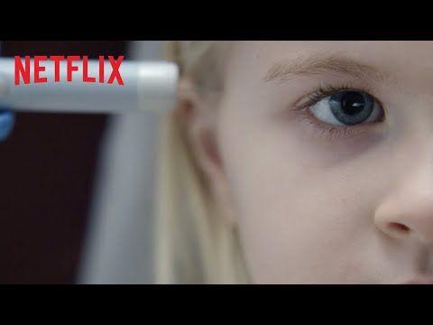 """Black Mirror ganha data de lançamento na Netflix """"Quarta temporada"""". - gpstvbr"""