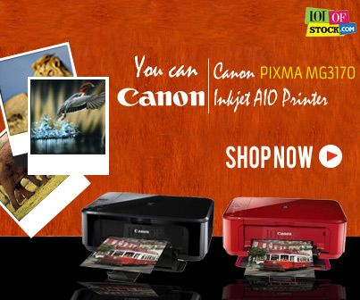 "The Friendly Canon Printer....http://goo.gl/qYI9tn...For every sign up receive Rs.100,000 worth Genie Coupons only from ""http://goo.gl/O07Q2n""..."
