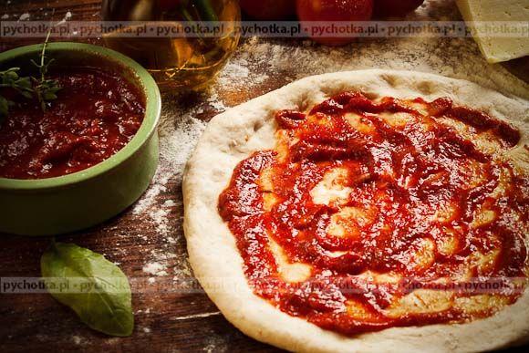 Sos Pizza Hoot