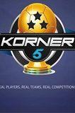 Llega un nuevo juego de Futbol para PC Online Multiplayer totalmente gratuito, que llega con el objetivo de revolucionar los juegos de deportes para ordenador