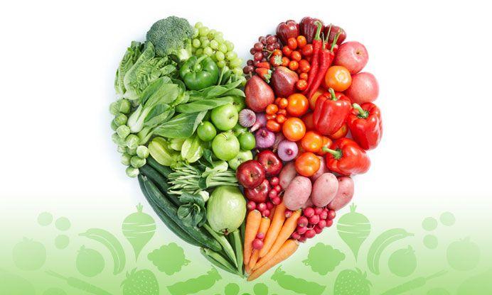 Plum Organics' Food Philosophy