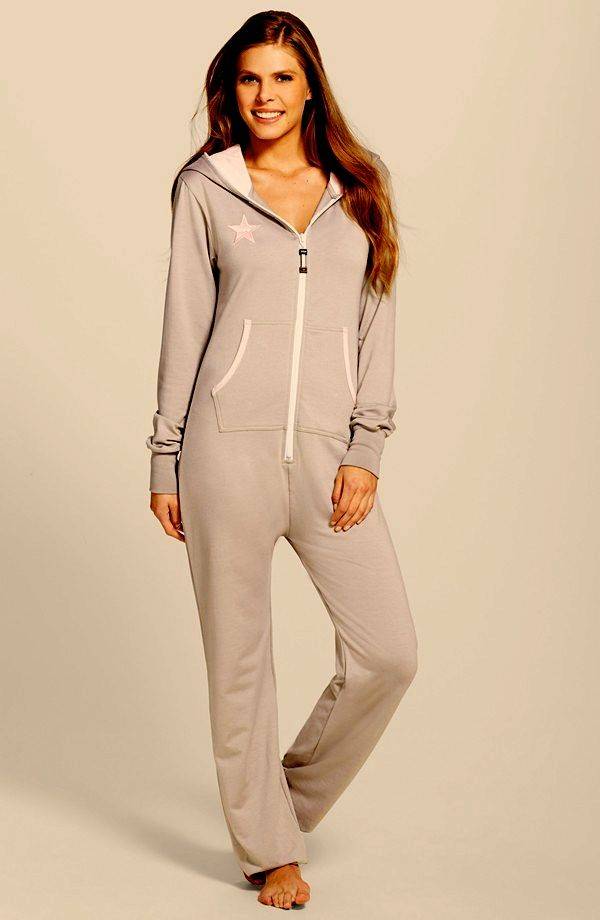 Carried on our site and at Nordstrom loungewear..