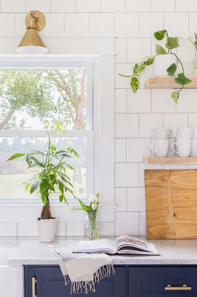 6x6 kitchen island, 12x12 kitchen tile backsplash, 6x6 kitchen tile flooring, 6x6 ceramic tile, 6x6 bathroom tiles, 6x6 pool tile, tropical kitchen tile backsplash, on 6x6 tile backsplash kitchen corner