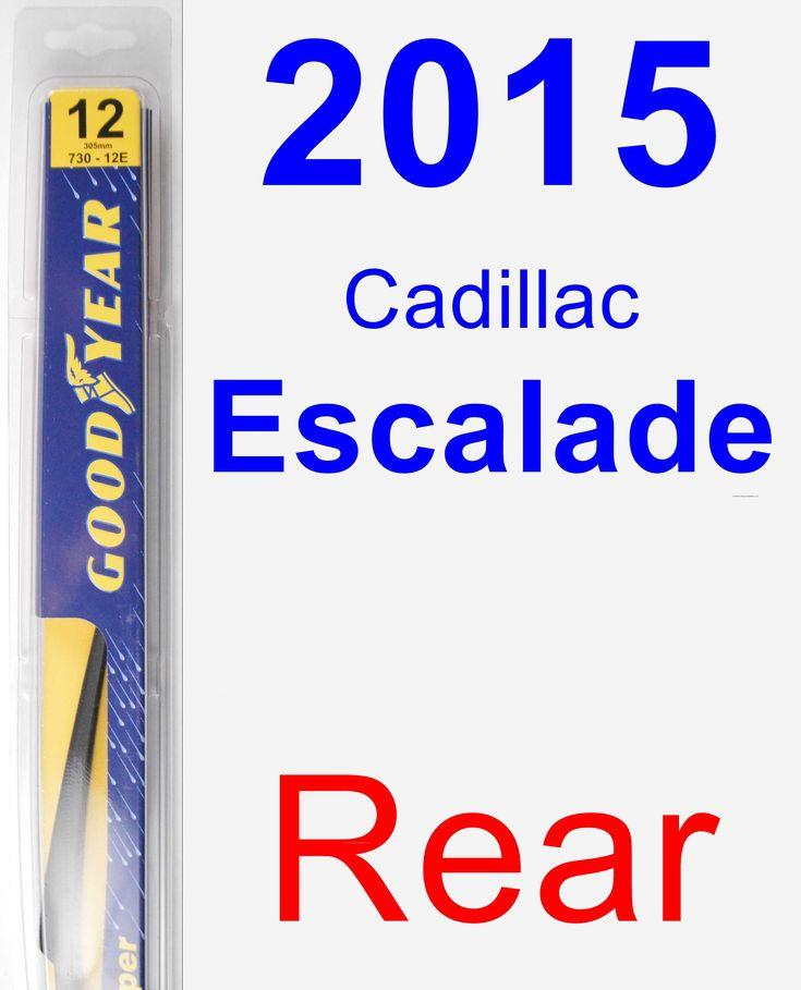 2014 Cadillac Escalade For Sale: 1000+ Ideas About Cadillac Escalade On Pinterest
