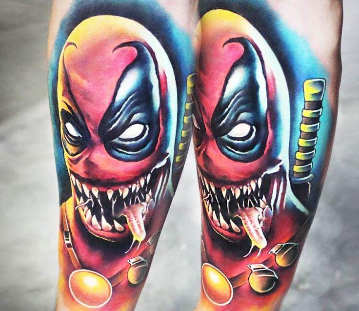 best 25 venom tattoo ideas on pinterest venom spiderman