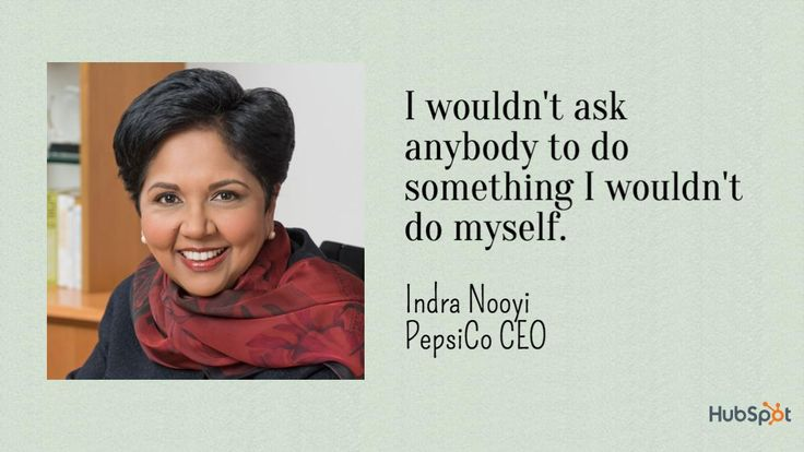 indra nooyi quotes - Google Search