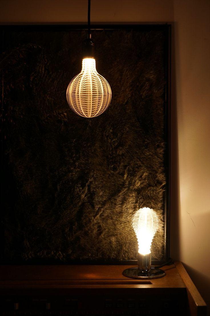 27 best uri led light bulb i solar system modern lamp images on modern led light bulb for home decor modern decor lighting led