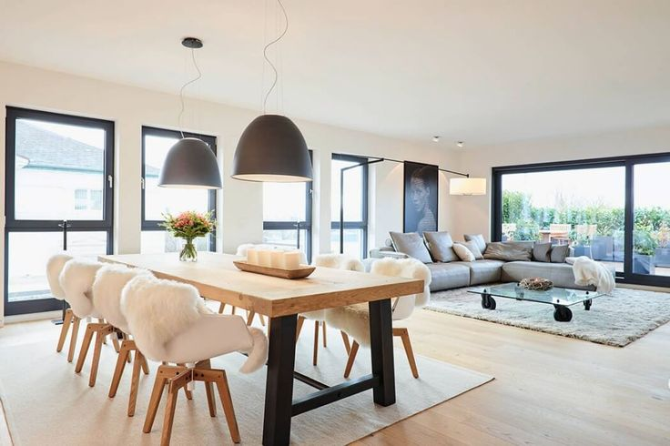 Penthouse by Honey and Spice