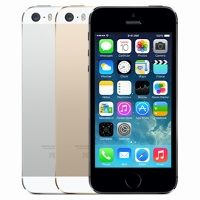 Apple iPhone 5s is 1 of 5 active Apple iPhone models - See more at: http://millionmobiles.com/news?NewsDetail=166#sthash.exbnfBc9.dpuf