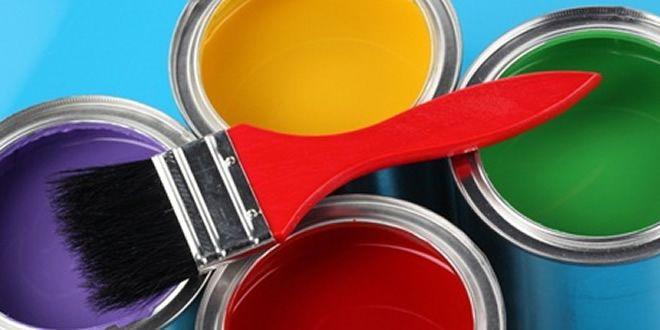 Aprenda como tirar cheiro de tinta do ambiente e se livre do odor forte da tinta…