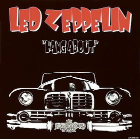 zappadalata: LED ZEPPELIN 1969-01-11 San Francisco
