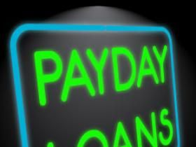 Pay day loans are well and great for satisfying financial requirements at a short notice especially for emergency purposes. People in the UK who are in a desperate need for cash can obtain a pay day loan easily through the Net. Pay day loans in the UK could offer rapid money remedy for people that are lacking cash towards completion of the month. Visit our site http://www.paydaygenie.co.uk for more information on Pay Day Loans UK