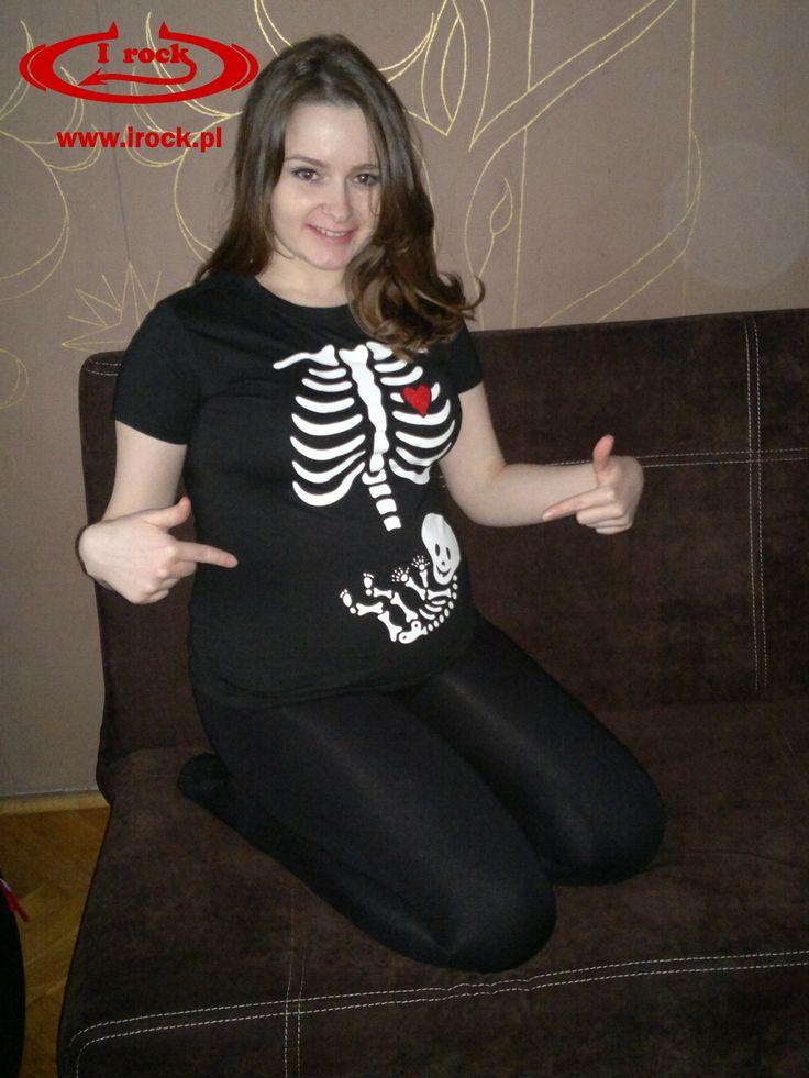http://www.irock.pl/ci%C4%85%C5%BCowe/x-ray-szkielecik/