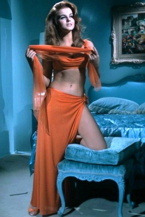 Freeones Ann Margret Pinned Pictures