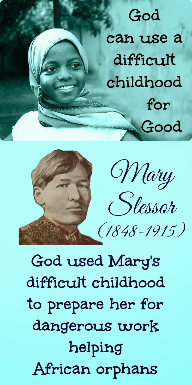 mary slessor s life and work Mary slessor the dundee factory girl  an achieving life,  a man's duties and love of work he was industrious.