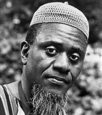 Pharoah Sanders | Music Biography, Credits and Discography | AllMusic
