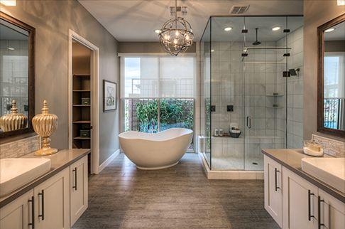 New Home Design - Inspiration Gallery   Ashton Woods