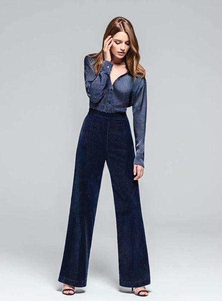 Jeans-Guide: Wem Marlene Jeans stehen