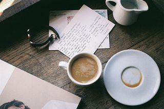 ROZA #istanbul #tour #analog #canon #50mm #filmphotography #istillshootfilm #tudorcolor #analogphotography #art #coffee #vintage #travel #trip #records #green #florist #flowers #magazine #kinfolk #vsco #vscogrid | Flickr - Photo Sharing!