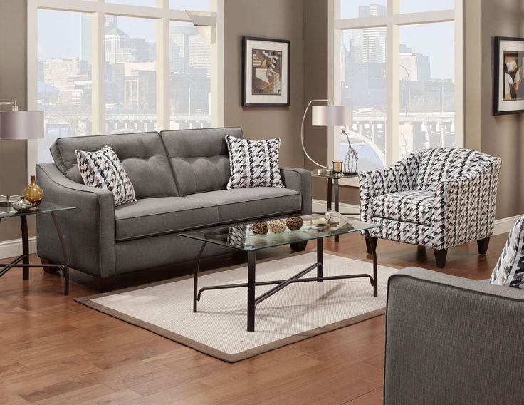 Dallas Sofa  Best Interior PaintFurniture StoresLiving. 341 best HOM Furniture images on Pinterest   Minneapolis minnesota