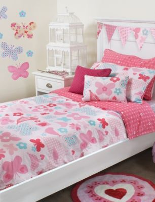 22 Best Images About Little Girls Bed Room On Pinterest