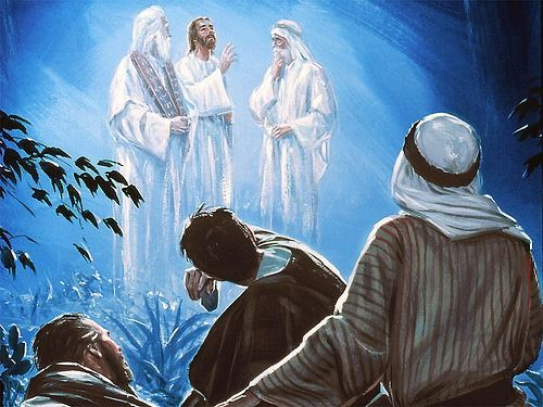 Santuario de los Martires de Cristo http://palabradediosdiaria.blogspot.mx/