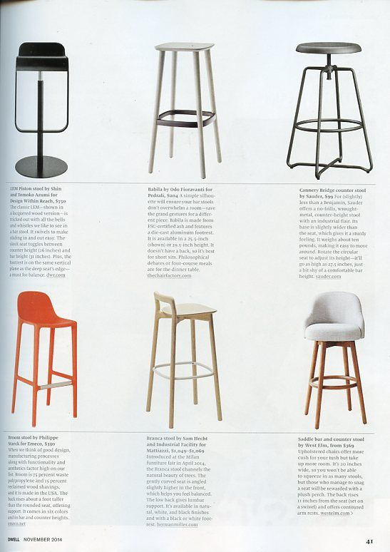 108 Best Images About Dwr In The Press On Pinterest Eero