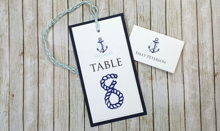 nautical stationery - Google Search