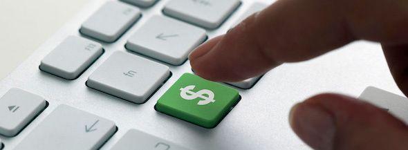 A partir de Agosto 2017, las obligaciones tributarias se pagan en forma electrónica :: Estudiovila