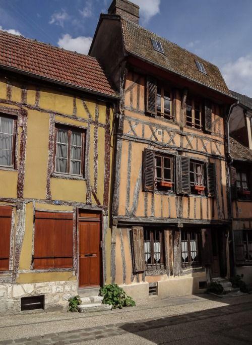 Vernon - France (von jacqueline.poggi)