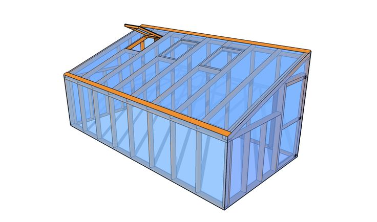 best 25 lean to greenhouse ideas on pinterest
