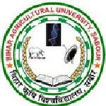 Bihar Govt Jobs – BAU Recruitment 142 Assistant Professor June 2014