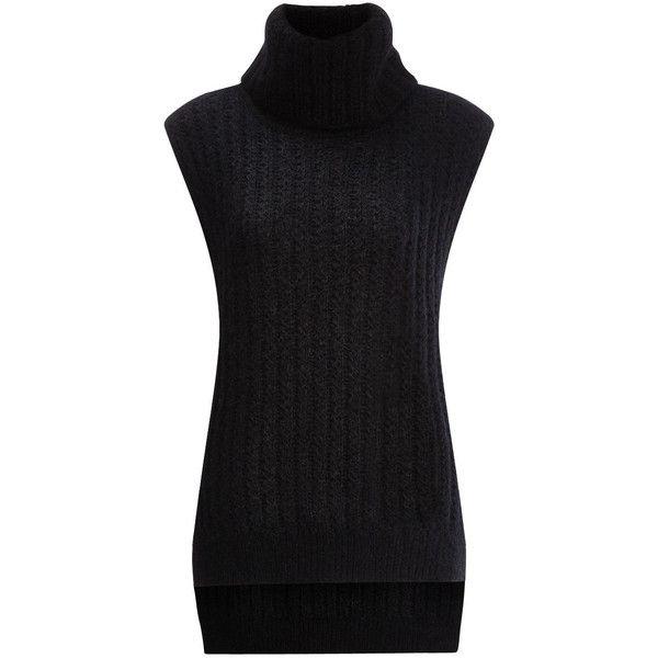 how to make a long sleeve shirt sleeveless