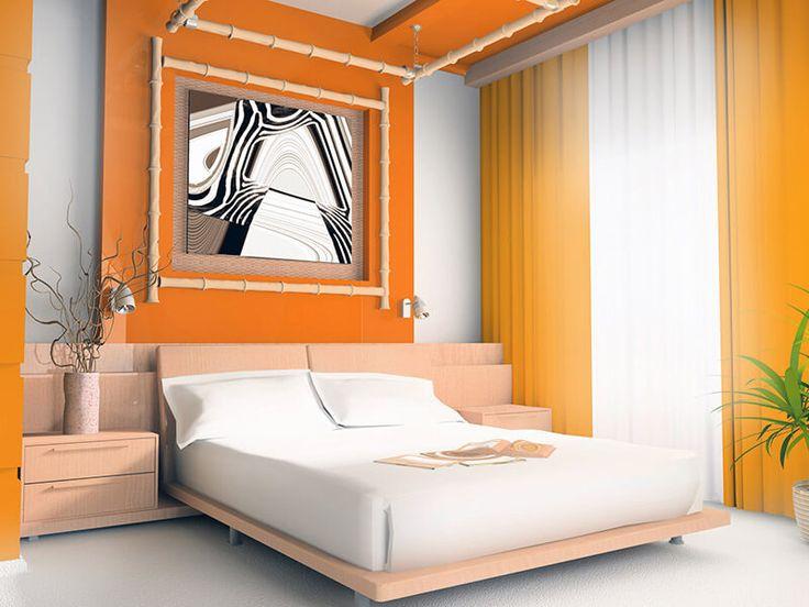 Die besten 25+ Junge Schlafzimmer Jagd Ideen auf Pinterest - schlafzimmer ideen orange