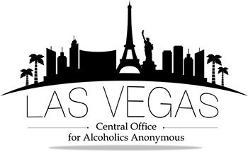 Alcohol rehab las vegas #alcohol #rehab #las #vegas http://tucson.remmont.com/alcohol-rehab-las-vegas-alcohol-rehab-las-vegas/  # Las Vegas Central Office for Alcoholics Anonymous Thank you for visiting the official Alcoholics Anonymous (AA) Las Vegas Central Office website. Please do not hesitate to call our 24/7 hotline for help in finding AA meetings in the Las Vegas valley. We are here to help. AA Hotline (702) 598-1888 Are you looking for AA meetings in Las Vegas and southern Nevada? We…