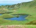Azores , pure nature