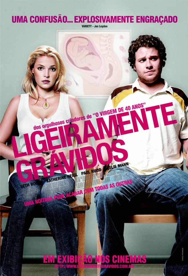 Filme Incendiario Pesquisa Google Filmes Filmes Hd Filmes