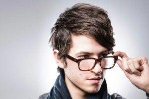 Hipster-Hair-for-Guys
