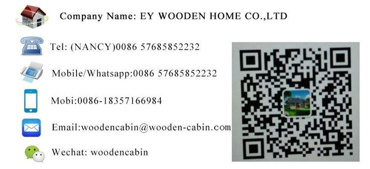 Cheap price prefab wooden carport/2 car wooden carport for sale