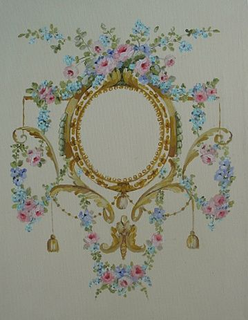 17 Best Ideas About Oval Frame On Pinterest Printable